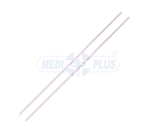 Redon Drain Catheter